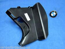 BMW e39 Fußstütze NEU Fußablage 530d 530i 535i 540i links vorne schwarz 8208319