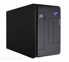 Asterisk VoIP PBX Intel Atom M804 VoIP IP Business PBX 1G 250G 4 FXO