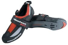 Nineteen SC1 Cycling Shoes, NEW