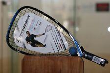 Prokennex Racquetball Racquet 2017 Momentum 170 3 5/8 grip