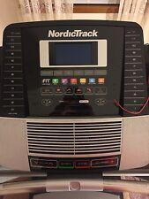 Nordictrack Treadmills Ebay