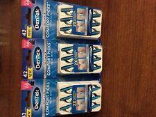 126 Dentek Ultimate Comfort Dentalpicks