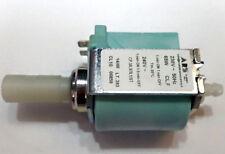 Wasserpumpe Invensys ARS CP/3a Jura AEG Nivona Krups Impressa 230V 65W Pumpe NEU