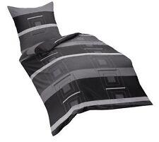 Kaeppel Bettwäsche aus Satin
