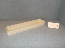 NEFF Fridge Freezer (Int) Bottle Shelf 4.3x44.5x10.4cm Model No: K4453XOGB/32