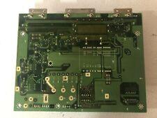 6870QYE011B LGE PDP 050324 42V7 - LG Main Logic CTRL OUT Board-Used