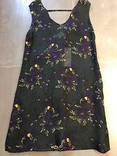 Marni Jacquard Dress Net a Porter Totokaelo La Garconne SSENSE Farfetch