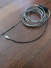 DPA 4061 Condenser Cable Professional Microphone Wired for Sennheiser
