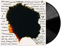 Erykah Badu - Worldwide Underground Episode 3 VMP The Women of Motown Vinyl LP