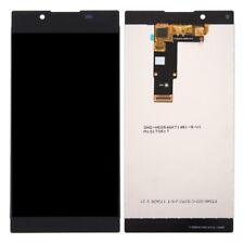 PANTALLA LCD + TACTIL DIGITALIZADOR SONY XPERIA L1 NEGRO