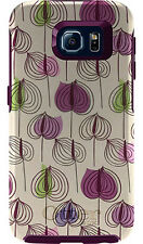Brand New!! OtterBox Symmetry Series Stylish Protection For Samsung Galaxy S6