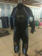 Mares 6.5mm Wetsuit