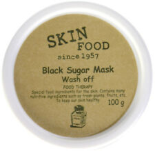 Skin Food Unisex Travel Size Skin Care