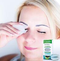 Lipo Nit eyepeace Lid-Massagehilfe b. Meibomdrüsen-Dysfunktion und Blepharitis