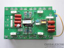 "JASIC B01024 Inverter Board TIG-200P AC/DC WSME-200 ""10000161"""