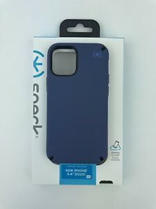 Speck Presidio 2 Pro for Apple iPhone 12 Mini 5.4 - Brand New - Blue