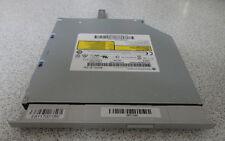 762503-001 / 700577-6C2 Super Multi DVD Writer MODEL: GUB0N F/W: UB00 H/W: B 5V