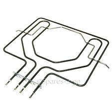 RANGEMASTER Oven Cooker Upper Grill Dua Topl Element 2350W P050921 90 110 Part