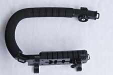 Action Vivitar Sport Stabilizing Bracket For Samsung NX200 NX210 NX10 NX20 NX100