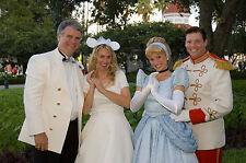 EDEN BRIDAL WEDDING BALL GOWN DRESS IVORY 10 12 PRINCESS CINDERELLA BLUE BEADS