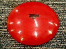 N - Dynamic Discs Dd Lucid Escape Disc Golf Driver Red / Faded 174G @ Lsdiscs