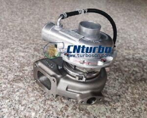 New Honda PWC Aquatrax F12-R12 HW1 turbocharger RHF5WB MG8 MG8-0211 HW5-9020