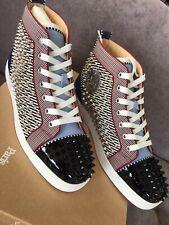 74c2007b899 Christian Louboutin Shoes for Men 10.5 Men's US Shoe Size for sale ...