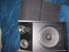 SINGLE SPEAKER Bose 301 Series III Direct Reflecting Bookshelf LEFT