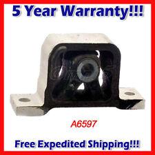 S061 Fit 02-06 Honda CRV Acura RSX / 03-11 Element 2.4L Front Engine Mount AUTO