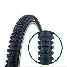 """Fincci 26"""" x 1.95"""" 26 x 1.95 Road Mountain MTB Hybrid Bike Bicycle Tyre"""