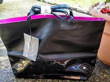 Calvin Klein Shoulder Handbag New With Tags 19 Inch X 13 Inches Bargain