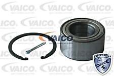 Wheel Bearing Kit Front VAICO Fits KIA HYUNDAI Cee'd Hatchback Sw 51720-2H000