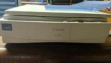 CANON PC-425 Personal Portable Desktop Copier Scanner