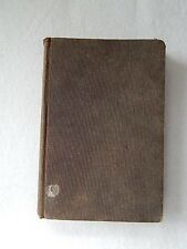 Vintage 1887 Ziba Foote and Other Stories by Capt. W.E. Davis