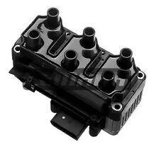 Ignition Coil STANDARD CP397