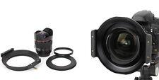 Haida serie 150er Supporto Filtro Per Canon EF 1:2 .8/14 mm L II