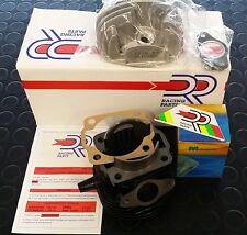 Cilindro Vespa 102 cc d55 elaborazione Piaggio Kit completo Special R L N PK Ape