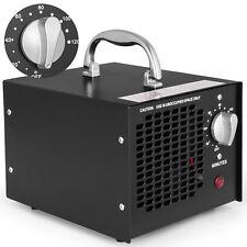 Generatore di ozono INDUSTRIALI 5000mg Aria Purificatore deodorare sterilizzare