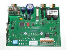 Sommer Garage Door Opener Circuit Board-310 MHz