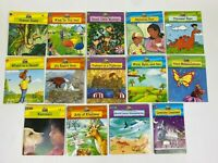 Read Well Student Guided Reader Books Level 1 Units 1-20 Lot Sopris 2nd Ed. 2007