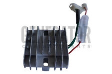 Voltage Regulator Rectifier AVR For Kipor KM170F KM178F KM186F Engine Motors