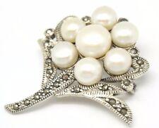 Gioielli di lusso perla perla