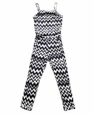 947beb5ecfd Plus Size Original Vintage Jumpsuits   Playsuits for Women for sale ...