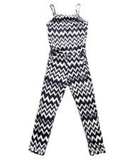 Cotton Blend Original Vintage Jumpsuits & Playsuits for Women