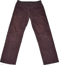 BRAX Herren-Jeans aus Kord