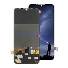 AAA OLED For Motorola Moto Z4 XT1980 LCD Display Touch Screen Digitizer