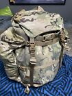 Mystery Ranch Multicam Divide Ultimate 25L Hunting / Tactical Pack Watershed Bag