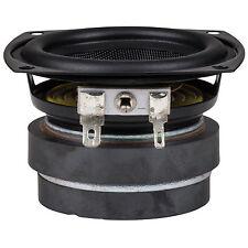 "Dayton Audio CE65W-8 2-1/2"" Shielded Extended Range Driver 8"