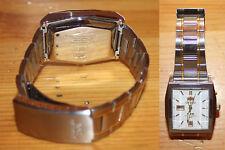 Orologio ORIENT Made in Japan ORIGINALE Meccanici Automatici