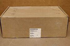 MICROSCAN 98-VS24-0SM0 EXTERNAL I/O - NEW IN BOX